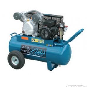 Puma 15 Compressor PE 300