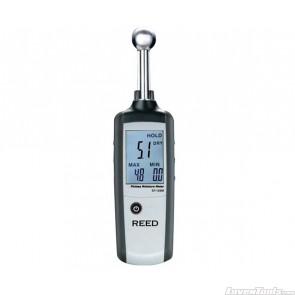 REED Pinless Moisture Meter R6010