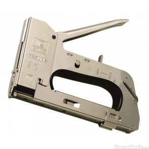 Rapid Heavy Duty Cable Tacker / Stapler/Staple Gun R36