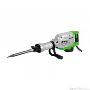ROK Corded Demolition Hammer 150-36-55510 THUDEM