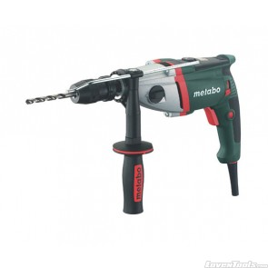 Metabo Corded 1100W Impact Drill SBE1100 Plus