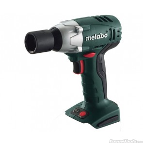 Metabo Cordless 18V Impact Wrench SSW18 Skin