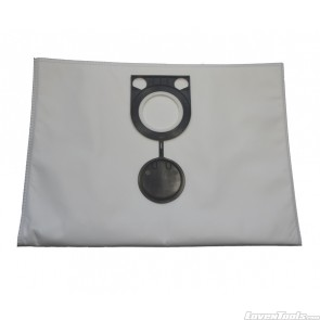 STARMIX Fleece Dust Bag 25 - 35L 411231