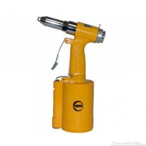 Tooline Puma Hydraulic Riveter PEAT6015
