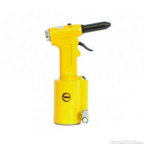 Tooline Puma AT-6201 Air Hydraulic Riveter PEAT6201