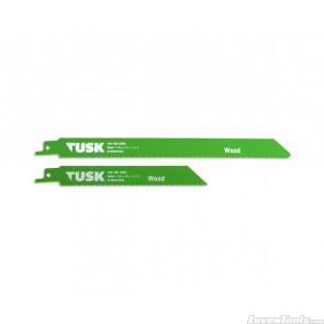 TRB-228W-150W-web_636251940745364843