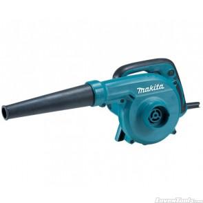 Makita Corded 600W 240V Blower 4.1M/3 Per Min UB1103