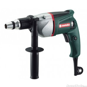 Metabo Corded 550W Screwdriver USE8