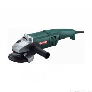 Metabo Corded 1400W 125mm Angle Grinder W12-125 Ergo