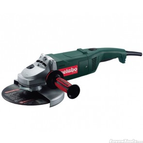 Metabo Corded 2100W 230mm Angle Grinder W22-230