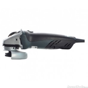 Metabo Corded 1000W 125mm Angle Grinder WQ900