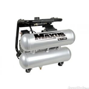 FORMULA Maxus X-Lite 1HP Compressor WX8017