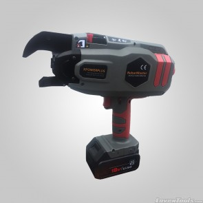 ECK-XPowerPlus RebarMaster XtraPower Plus Rebar Tool (Li-ion)