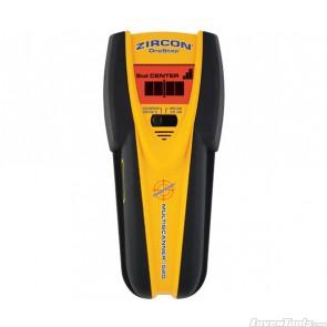 Zircon MultiScanner i520 OneStep I520