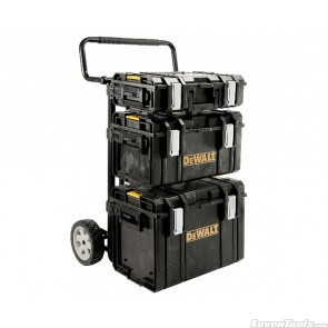 DeWALT Tough System Ds Carrier And Case DWST08211