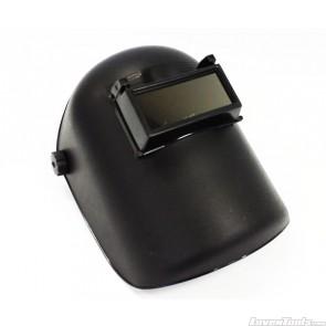 Welhel Flipfront Helmet AFF1000