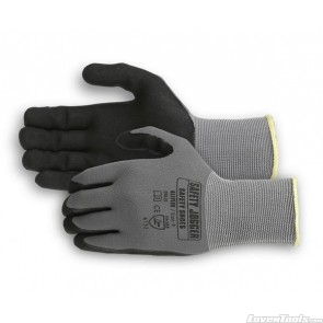 allflex-work-gloves-size-9-grey-3-pack-sagl3110-sa_637215101762428597