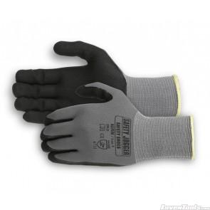 allflex-work-gloves-size-9-grey-3-pack-sagl3110-sa_637215101762428597