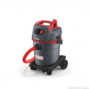 STARMIX DUST EXTRACTOR NSG SERIES 32L 1400W ANSG1432A