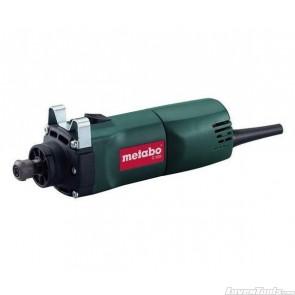 Metabo Corded 500W Die Grinder G500