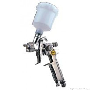 TOOLINE PUMA SPRAY GUN PT AS-1001