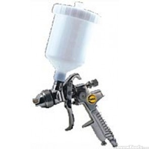 TOOLINE PUMA SPRAY GUN PT AS-1002
