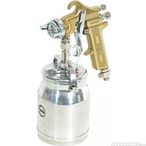 TOOLINE PUMA SPRAY GUN PT AS-1040R