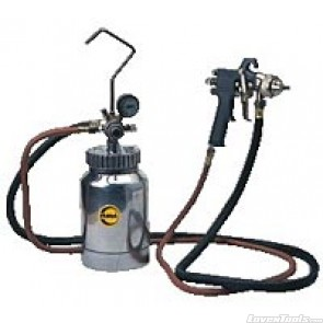 TOOLINE PUMA SPRAY GUN PT AS-1070