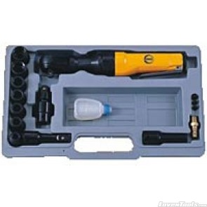 TOOLINE PUMA IMPACT WRENCH PE AT-5056K