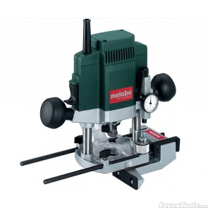Metabo Corded 1200W Router Signal OFE1229S