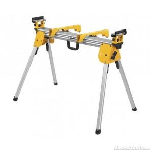 DeWALT Compact Miter Saw Stand DWX724