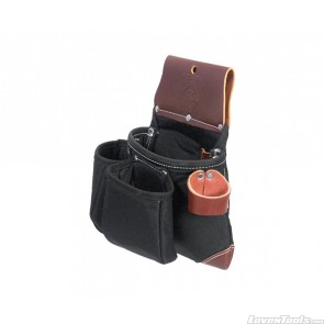 OxyLights™ 3 Pouch Tool Bag B8017DB