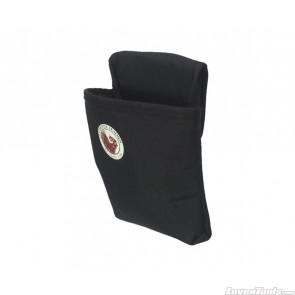 Nylon Universal Bag - Black B9019