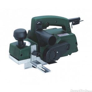 Metabo Corded 800W Planer HO0882