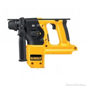 DeWALT Cordless 36V SDS Rotary Hammer Drill DC233