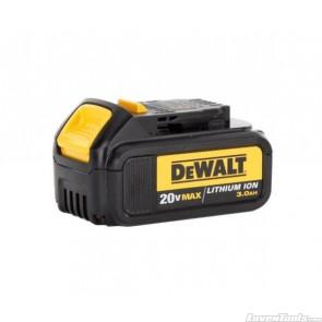 DeWALT DCB200 Battery 18V / 20V 3.0Ah Cordless DCB200 Demo