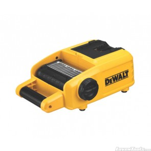 DeWALT LED Worklight 18V / 20V Cordless DCL060