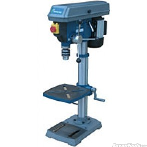 Tooline DP305B Bench Drill Press TL112