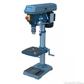 Tooline DP340B Bench Drill Press TL116