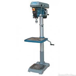 Tooline DP515F Floor Drill Press TL128
