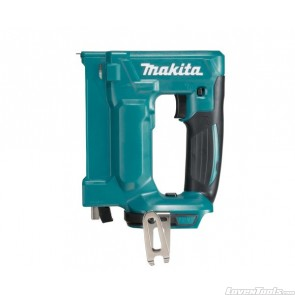 Makita ST112DZK 18V Mobile Type 13 Stapler (Skin Only) ST112DZK/DST112Z