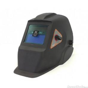 Auto Darkening Helmet Shade 9-13 DW2000