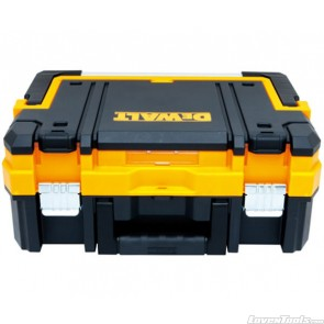 DeWALT Tstak Long Handle Toolbox Organizer DWST17808