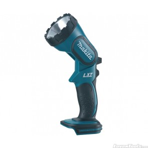Makita BML185 Flashlight Torch 18V Cordless BML185/DML185