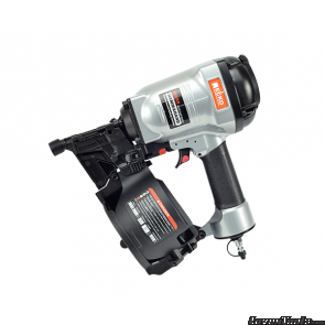 ECKO FC75 WB75 Weatherboard Nailer (25mm~75mm) FC75
