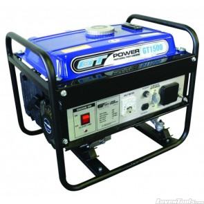 Generator GT1500 - 1300W