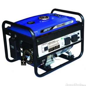 Generator GT2500 - 2500W