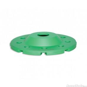 gtc125-cup-green-flat-web_636252804129739843