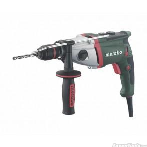 Metabo Corded 900W Impuls Impact Drill SBE900