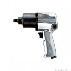"Ingersoll Rand 1/2"" Super Duty Impact Wrench"